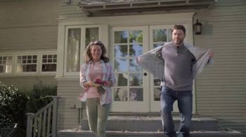 Lowe's Spring Black Friday Sale TV Spot, 'A Step Ahead of Spring' - Thumbnail 1