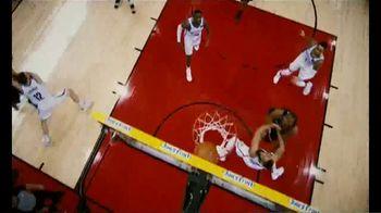 NBA App TV Spot, '2019 Playoffs' - Thumbnail 3