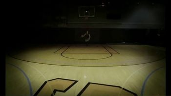 BODYARMOR TV Spot, 'OBSESSED WITH BETTER' Featuring Diana Taurasi - Thumbnail 1