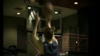 BODYARMOR TV Spot, 'OBSESSED WITH BETTER' Featuring Diana Taurasi - Thumbnail 4