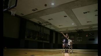 BODYARMOR TV Spot, 'OBSESSED WITH BETTER' Featuring Diana Taurasi - Thumbnail 6