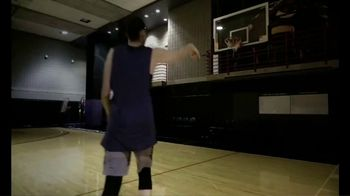 BODYARMOR TV Spot, 'OBSESSED WITH BETTER' Featuring Diana Taurasi - Thumbnail 7