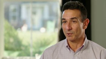BrightFocus Foundation TV Spot, 'Gio's Story' - Thumbnail 3