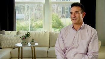 BrightFocus Foundation TV Spot, 'Gio's Story' - Thumbnail 5