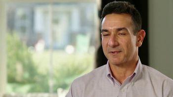 BrightFocus Foundation TV Spot, 'Gio's Story' - Thumbnail 6