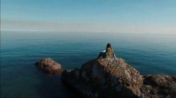 Visit Duluth TV Spot, 'Summer Adventure Getaway'