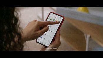 DoorDash TV Spot, 'At Your Fingertips' - Thumbnail 2
