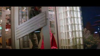 DoorDash TV Spot, 'At Your Fingertips' - Thumbnail 6