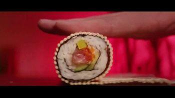 DoorDash TV Spot, 'At Your Fingertips' - Thumbnail 7