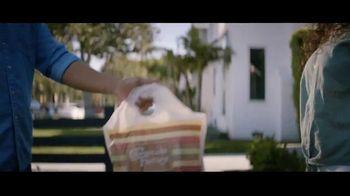 DoorDash TV Spot, 'At Your Fingertips' - Thumbnail 8