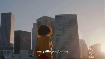 Maryville University TV Spot, 'Some Day' - Thumbnail 2