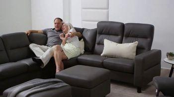 Ekornes Stressless TV Spot, 'Comfortable Conversations' - Thumbnail 2