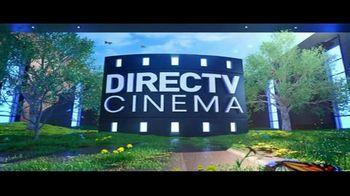 DIRECTV Cinema Kids Spring Break Sale TV Spot, 'The Movies Kids Want' - Thumbnail 2