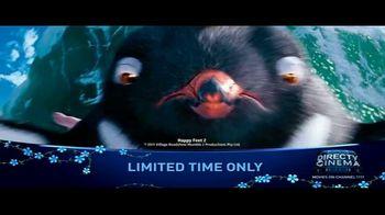DIRECTV Cinema Kids Spring Break Sale TV Spot, 'The Movies Kids Want' - Thumbnail 6