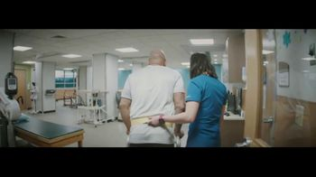 McLaren Health Care TV Spot, 'The Best in Orthopedic Care' - Thumbnail 3