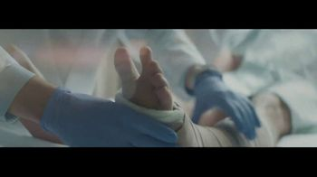 McLaren Health Care TV Spot, 'The Best in Orthopedic Care' - Thumbnail 4