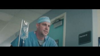 McLaren Health Care TV Spot, 'The Best in Orthopedic Care' - Thumbnail 5