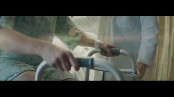 McLaren Health Care TV Spot, 'The Best in Orthopedic Care' - Thumbnail 8