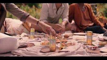 San Pellegrino Essenza TV Spot, 'Picnic'