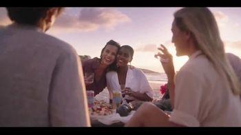 San Pellegrino Essenza TV Spot, 'Picnic' - Thumbnail 5