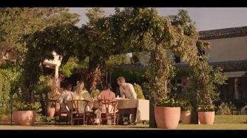 San Pellegrino Essenza TV Spot, 'Picnic' - Thumbnail 7
