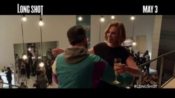 Long Shot - Alternate Trailer 8