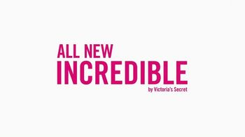 Victoria's Secret Incredible TV Spot, 'One Word' Song by Danger Twins - Thumbnail 10