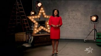 The More You Know TV Spot, 'Healthy Households' Featuring Sheinelle Jones