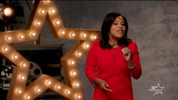 The More You Know TV Spot, 'Healthy Households' Featuring Sheinelle Jones - Thumbnail 5