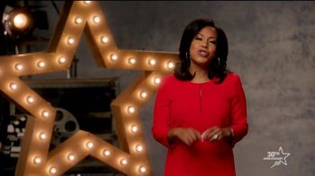 The More You Know TV Spot, 'Healthy Households' Featuring Sheinelle Jones - Thumbnail 6
