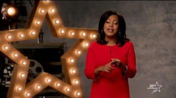 The More You Know TV Spot, 'Healthy Households' Featuring Sheinelle Jones - Thumbnail 7