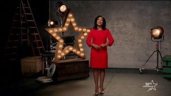 The More You Know TV Spot, 'Healthy Households' Featuring Sheinelle Jones - Thumbnail 9