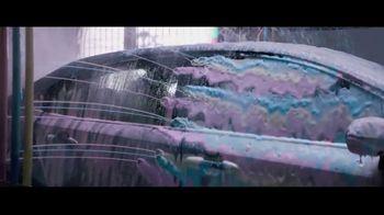 2020 Toyota Corolla TV Spot, 'Rainy Day' Song by Chaka Khan [T1] - Thumbnail 4