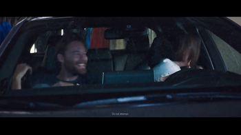 2020 Toyota Corolla TV Spot, 'Rainy Day' Song by Chaka Khan [T1] - Thumbnail 8
