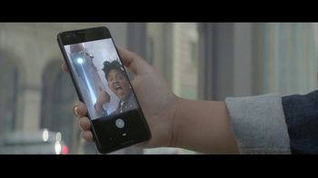Google Pixel 3 TV Spot, 'Marvel Studios' Avengers: Endgame' - 156 commercial airings