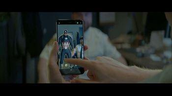 Google Pixel 3 TV Spot, 'Marvel Studios' Avengers: Endgame' - Thumbnail 6