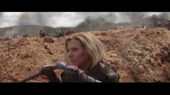 Google Pixel 3 TV Spot, 'Marvel Studios' Avengers: Endgame' - Thumbnail 7