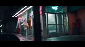 2020 Toyota Corolla TV Spot, 'Rescue' [T1] - Thumbnail 1