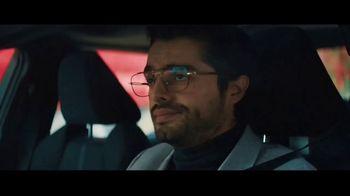 2020 Toyota Corolla TV Spot, 'Rescue' [T1] - Thumbnail 5