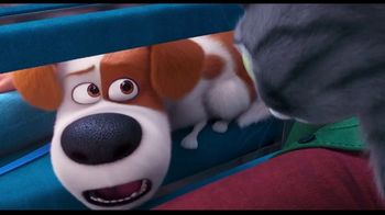The Secret Life of Pets 2 - Alternate Trailer 22