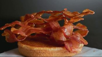 Sonic Drive-In BBLT TV Spot, 'Look at Those Tomatoes' - Thumbnail 3