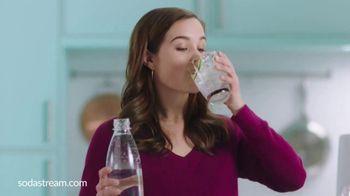 SodaStream TV Spot, 'Plastic Bottles' - Thumbnail 9
