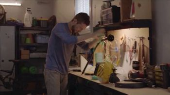 STIHL Dealer Days TV Spot, 'Time for Real Help' - Thumbnail 2