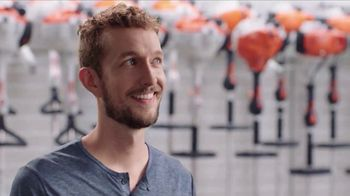 STIHL Dealer Days TV Spot, 'Time for Real Help' - Thumbnail 4