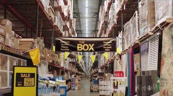 STIHL Dealer Days TV Spot, 'Real Help: FSA 56 Trimmer' - Thumbnail 1