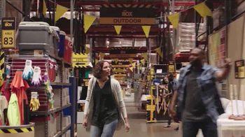 STIHL Dealer Days TV Spot, 'Real Help: FSA 56 Trimmer' - Thumbnail 3