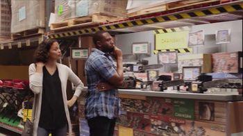 STIHL Dealer Days TV Spot, 'Real Help: FSA 56 Trimmer' - Thumbnail 4