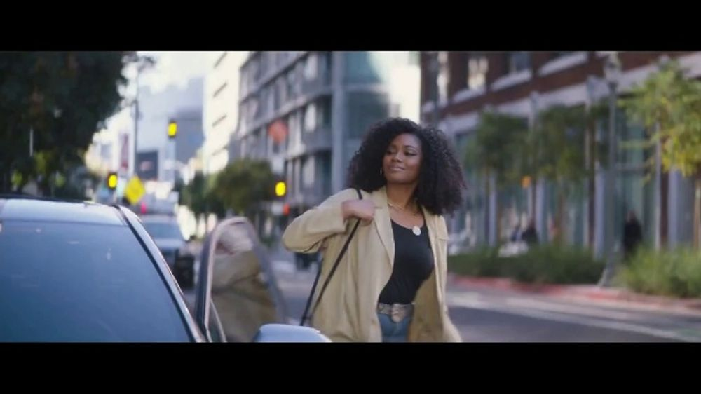 Toyota Corolla Tv Commercial, All Natural T1 - Ispottv-8896
