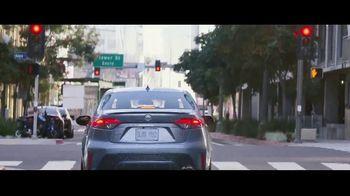 Toyota Corolla TV Spot, 'All Natural' [T1] - Thumbnail 2