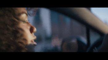 Toyota Corolla TV Spot, 'All Natural' [T1] - Thumbnail 3